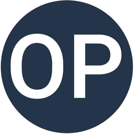 Oxford Pocket